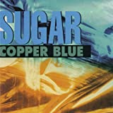 Sugar Copper Blue / Beaster