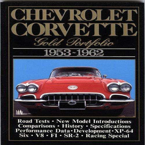 chevrolet-corvette-gold-portfolio-1953-1962-by-rm-clarke-1990-08-09