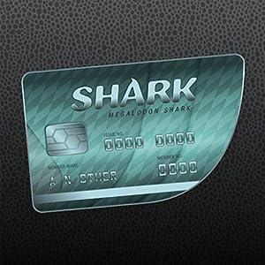 Gta shark cards - deals on 1001 Blocks