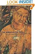 The Bodhisattva Ideal: Wisdom and Compassion in Buddhism