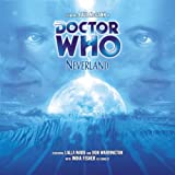 Neverland (Doctor Who)
