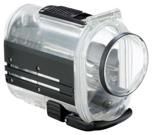Contour Inc. Helmkamera Zubehör Waterproof Case