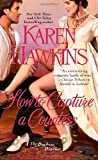 How to Capture a Countess (The Duchess Diaries)
