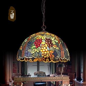 ... per interni lampadari lampade a sospensione e plafoniere lampadari