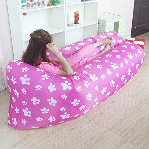 jptuotu-new-a-deux-ouvertures-daeration-rapide-lit-gonflable-air-portable-sac-etanche-ideal-pour-lit