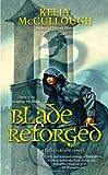 Blade Reforged (A Fallen Blade Novel)