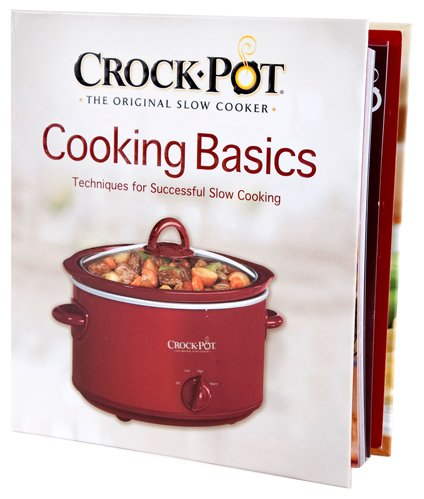 Crock Pots On Sale front-396247