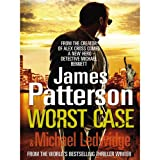 Worst Case - Michael Bennett Book 3 James Patterson