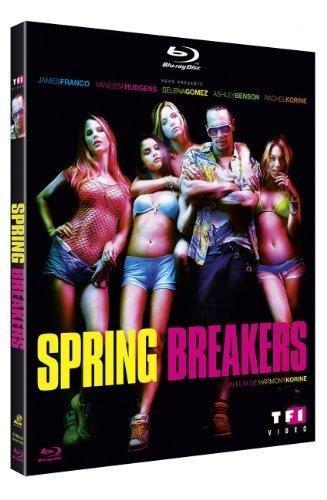 spring-breakers-blu-ray