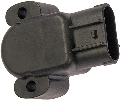 Dorman 699-200 Accelerator Pedal Position Sensor