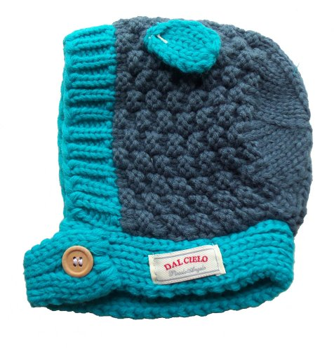 Cute Baby Boy Hats