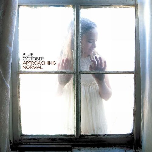 Blue October - Promo Only Modern Rock Radio, June 2009 - Zortam Music