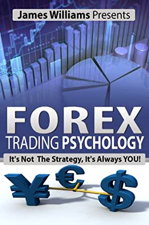 Forex trader free download