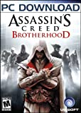 Assassins Creed: Brotherhood [Download]