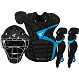 Easton Adult Williamsport Llws Catcher's Set   by Easton