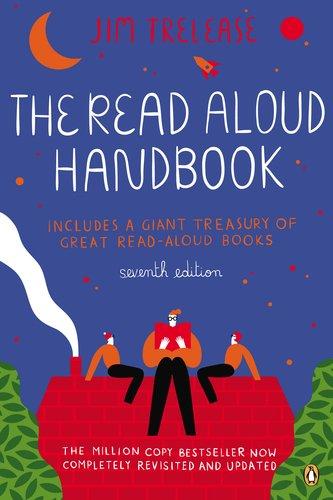 Read-Aloud Handbook