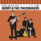 Gerry & The Pacemakers The Very Best Of Gerry And The Pacemakers