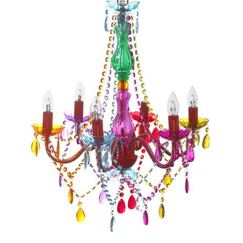 Chandelier pendant ceiling light best seller online store gypsy chandelier pendant ceiling light description aloadofball Image collections