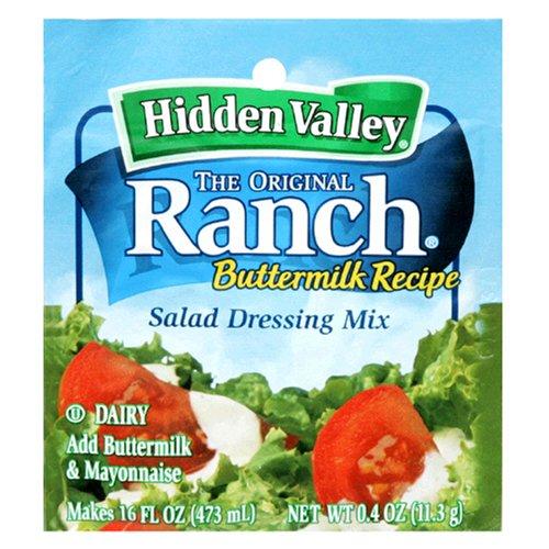 hidden-valley-the-original-ranch-salad-dressing-mix-buttermilk-04-oz