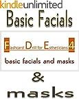 Flashcard Drill for Estheticians 4: B...