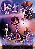 Dixie y la rebelión zombi [DVD]
