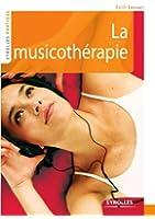 La musicoth�rapie