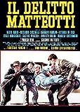 Il Delitto Matteotti [Italia] [DVD]