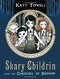 Skary Childrin