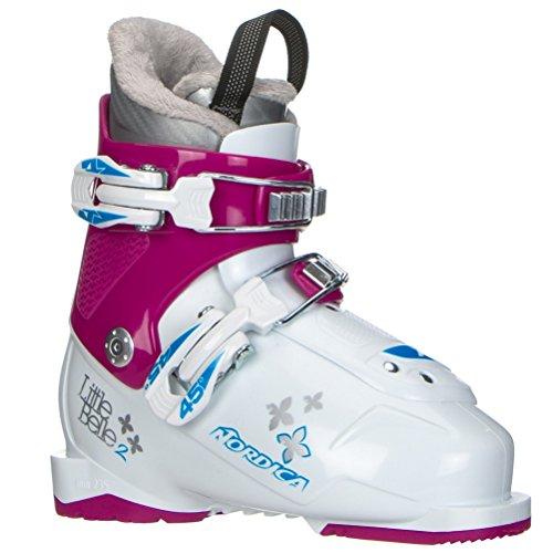 nordica-little-belle-2-ski-boot-kids