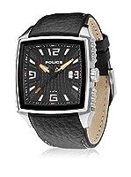 Police Reloj de cuarzo Man P-Patrol 54.5 mm