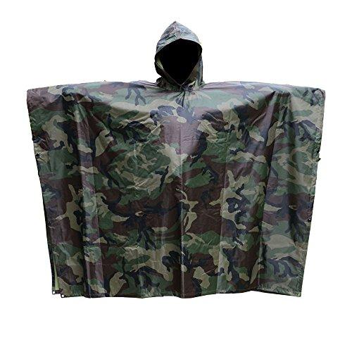 jteng-pluie-poncho-impermeablerip-stop-pvc-realtree-camouflage-pour-la-chasse-camping-militaire-et-l