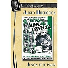 Alfred Hitchcock : Junon Et Le Paon (Juno And The Paycock)