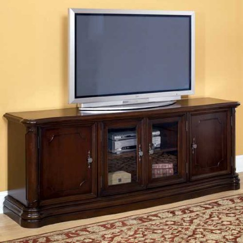 Buy Low Price Camilla Tv Stand By Ashley Furniture