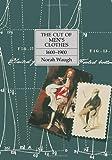 Cut of Men's Clothes