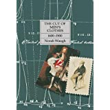 The Cut of Men's Clothes: 1600-1900 ~ Norah Waugh