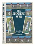 img - for Spinners' Web (Willow books) book / textbook / text book