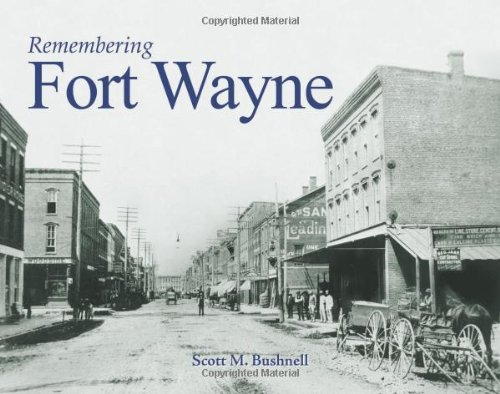 Colonial Development Fort Wayne : Botanical gardens fort wayne