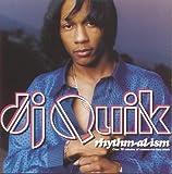 Rhythm-Al-Ism