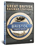 echange, troc Great British Railway Stations - Bristol Temple Meads [Import anglais]