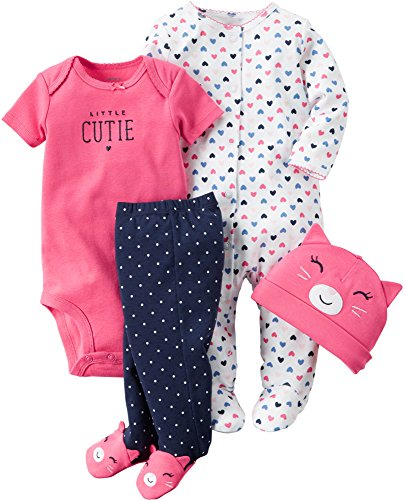carters-baby-girls-4-pc-sets-126g352-navy-9-months