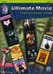 Ultimate Movie Instrumental Solos: Tr...