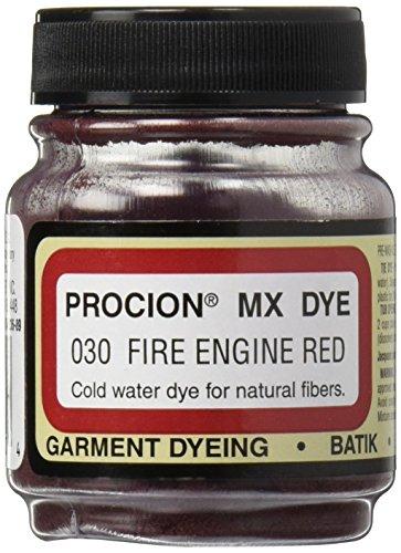 jacquard-produits-fire-engin-jacquard-teinture-procion-acrylique-multicolore