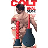 Colt Anal Douche - best cleaning system