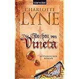 """Die Glocken von Vinetavon """"Charlotte Lyne"""""""