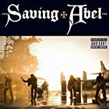 Saving Abel ~ Saving Abel