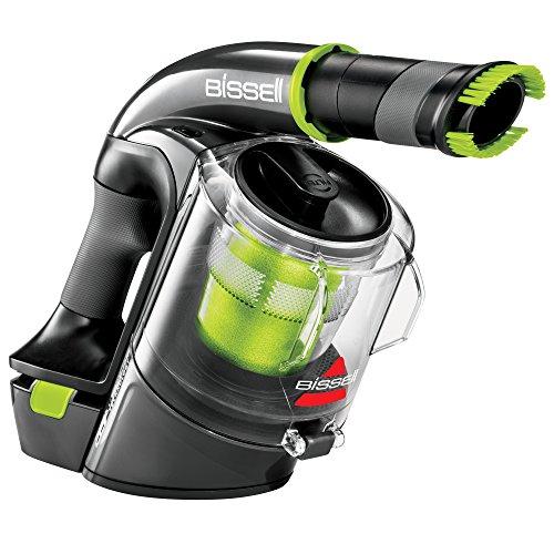 bissell-1985-multi-cordless-hand-vacuum