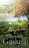 Image of Cranford (Pocket Penguin Classics)