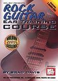 Rock Guitar Ear Training Course