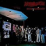 Incommunicado - Marillion 7