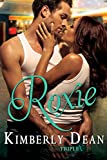 Roxie (Triple X Book 3)